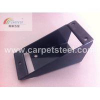 custom precise metal parts, auto brackets, electronic components, OEM service