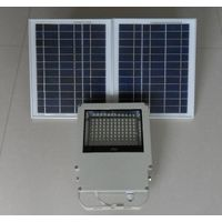 Solar Led Flood Light