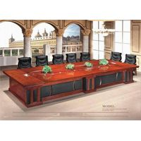 office conference table,#NTP-B88-550 thumbnail image