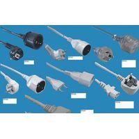 complex plug