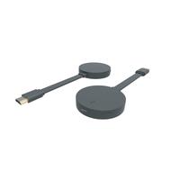 WD0501 Wireless HDMI adapter