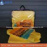 20L Universal Spill Kits thumbnail image