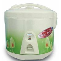 2014 hot sale cooker