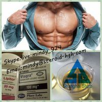 Sildenafil viagra for male dysfunction thumbnail image