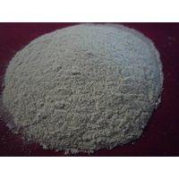 91% Ferrous Sulfate Monohydrate thumbnail image