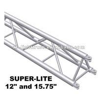 stage truss triangle truss aluminum stage truss exhibition stand truss