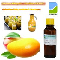 Alphonso mango emulsion flavor SD 30503 thumbnail image