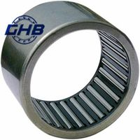 Good Precision Needle Roller Bearing in China