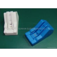 IP 4500 Chip Resetter used on Canon PGI-5&CLI-8&BCI-7series
