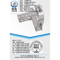 stainless steel 304 brackets