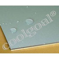 Nano Aluminium Composite Panel thumbnail image