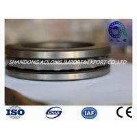 Low noise thrust ball bearing(51210)