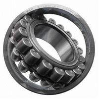 Spherical roller bearing 22209E
