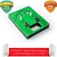Toyota Lexus Smart Key Programmer for 2009~2012 Smart Key
