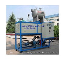 electric oil furnace,industrial oil furnace,heating furnace thumbnail image