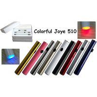 Healthy Electronic Cigarette Joye 510 (EK-510)