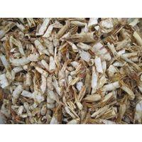 Dried Shrimp Shell & Dried Crab Shell thumbnail image