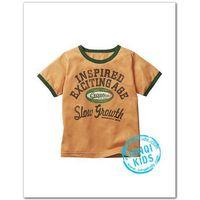 boy's t-shirt (b07t0115) thumbnail image