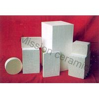 Honeycomb ceramic for heat exchanger quotation thumbnail image