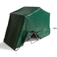 scooter shelter