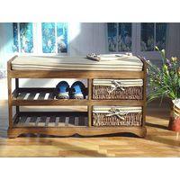 wholesale kitchen cabinet shoes cabinet