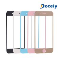 Mobile Phone Tempered Glass Screen Protector thumbnail image