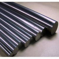 pure  polished 99.95% molybdenum rod factory price