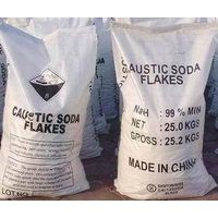 Qualified Soda Ash Light and Dense