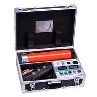 120KV 5mA High Voltage DC Pulse Generator AC DC Withstand Voltage Test Set