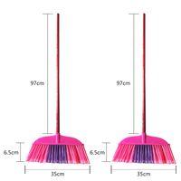 Factory price hot sale Wooden Broom Handle Broom Stick Mop Handle Mop Stick