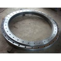 RKS.062.25.1644 High torque slewing ring thumbnail image