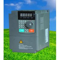 Reliable variable ac motor speed drive (VSD) & ac drives thumbnail image