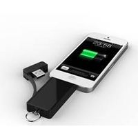 PS10A 3 in 1 Mini Power Bank