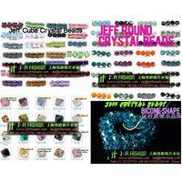 Crystal Beads thumbnail image