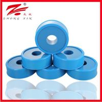 Thread Sealant Ptfe Sealing Tape 1/2 '' 12mm*0.1mm
