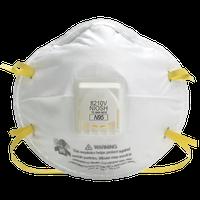 N95 Surgucal Mask