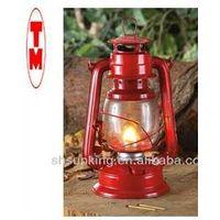 Hurrican lantern--No.235 thumbnail image