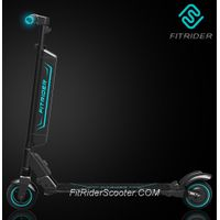 Fitrider Electric Scooter F1 model hot selling