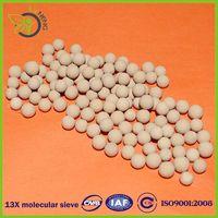 molecular sieve 13x