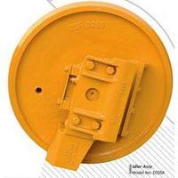 D355A idler for Komatsu bulldozer