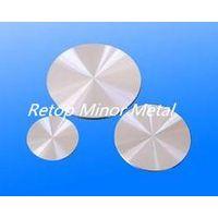 sell molybdenum target thumbnail image