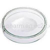 Stanozolol Micronized / Coarse (Winstrol) thumbnail image