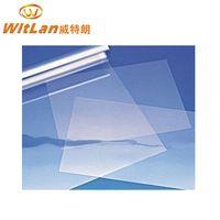 Witlan 3D printing film