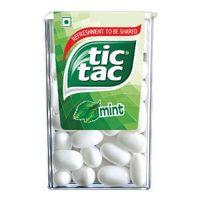 Tic-tac 18g thumbnail image