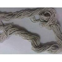 Dusted Asbestos Yarn(SUNWELL DA100)
