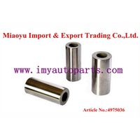 Dongfeng engine parts Piston Pin  4975036