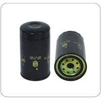 fuel filter Oil Filter 600-211-1340 with lowest price and quality guaranteed