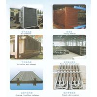 Produce & Sell all kinds of boilers thumbnail image