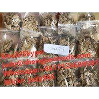 Latest batch Eutylone eu euty eutylon tan brown pink blue eutylone eu safe shipping Wickr:judy965