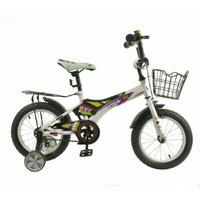 OEM service 12/14/16/18/20 inch bike kids bicycle,mountain bike,mtb
